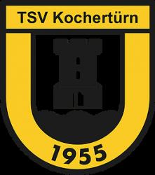 TSV Kochertürn 1955 e.V.